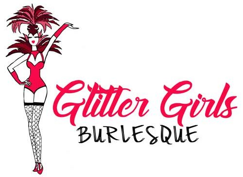 Glitter Girls – Barcelona Burlesque Academy